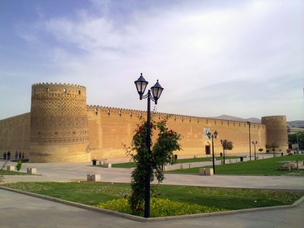 karimkhan_citadle