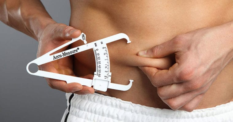 liposuction in Iran - all you need to know