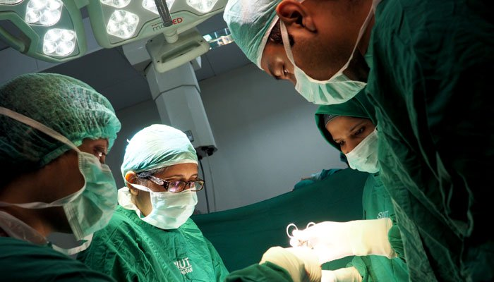 liver transplant in Iran - Shiraz