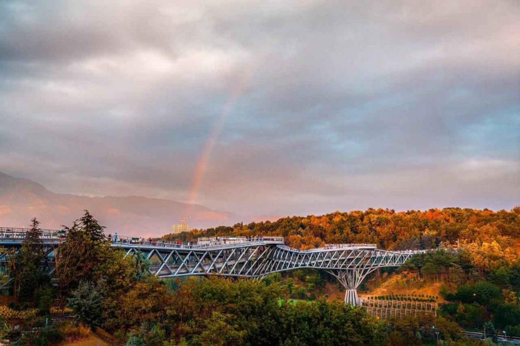 nature_bridge_tehran
