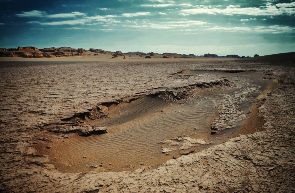 shahdad desert 2