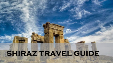 shiraz_travel _guide