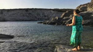 highly endangered Mediterranean