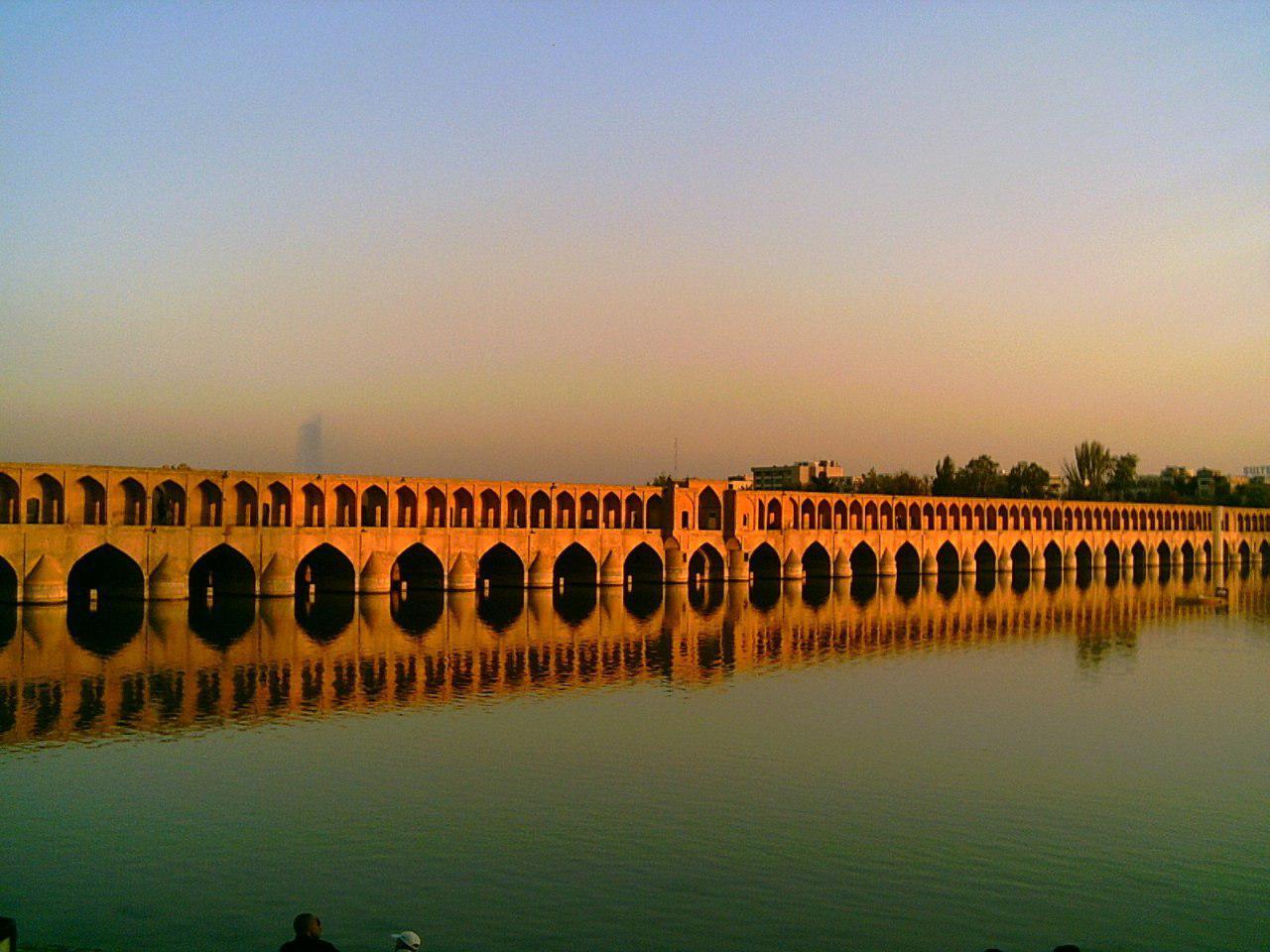 sio_se_pol_isfahan_evening