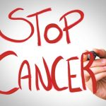 stop cancer with cyberknife