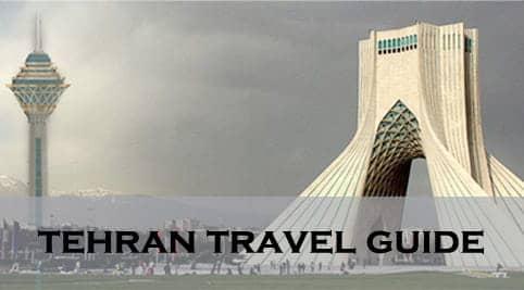 tehran_travel_guide