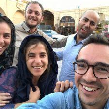 testimonial-Iran-Destination-1