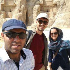 testimonial-Iran-Destination