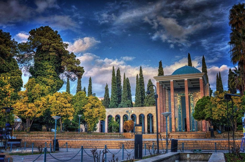 tomb_of_saadi