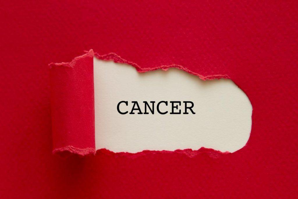 treat cancer with cyberknife