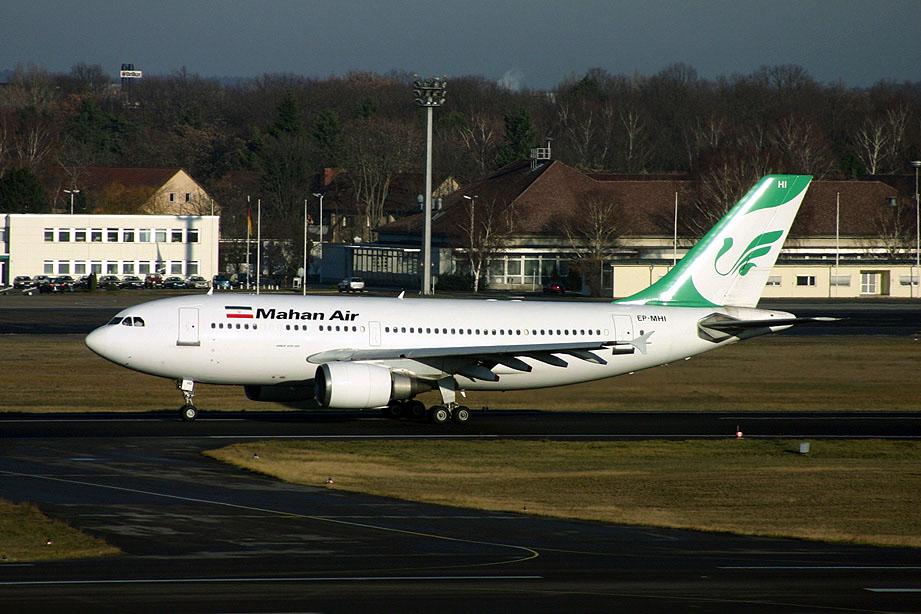vuelos nacionales e vuelos internacionales