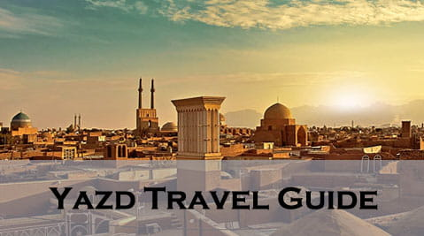 yazd_travel_guide
